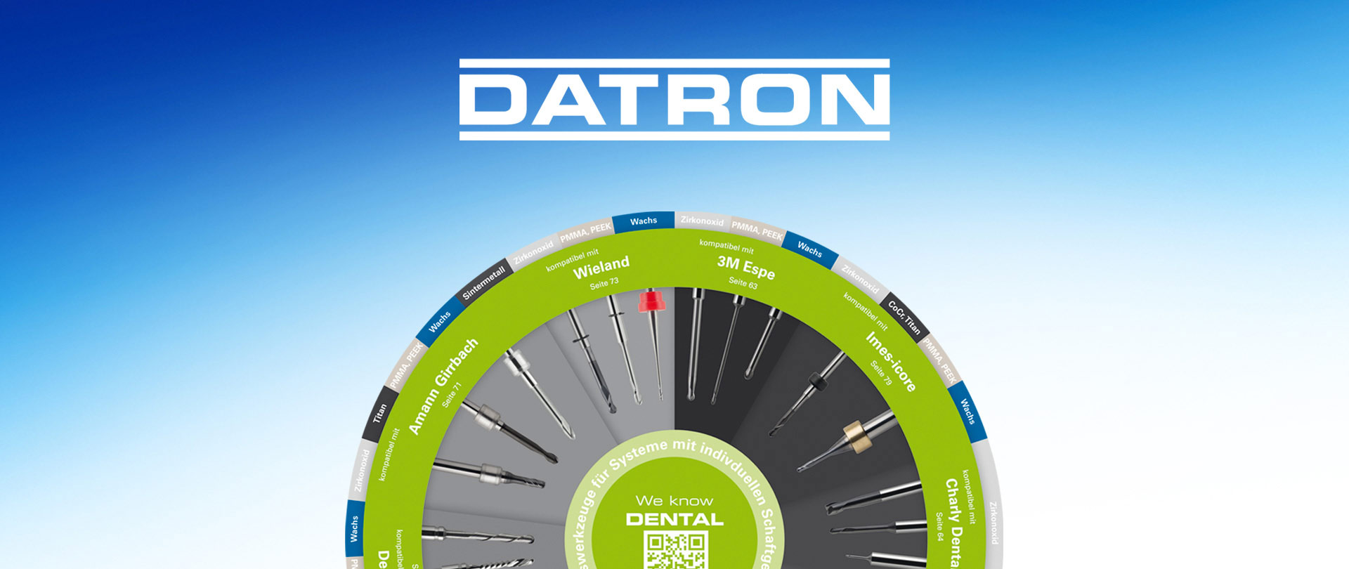 FDS Datron
