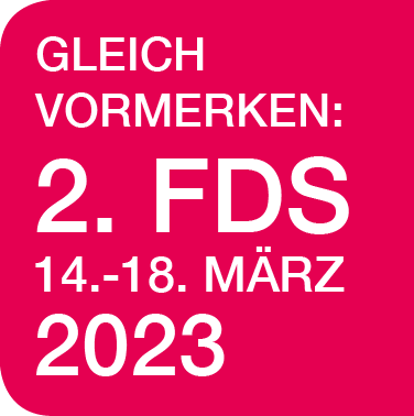 FDS 2023